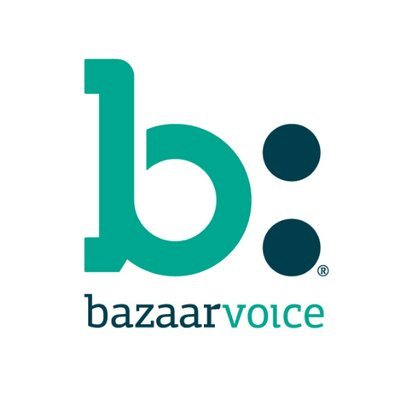 BazaarVoice | MarTech Forum