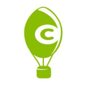 Crazy Egg | Herramientas de Marketing Digital MarTech FORUM