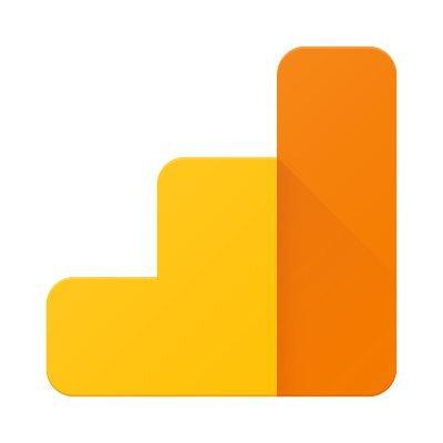 Google Analytics   Herramientas de Marketing Digital MarTech FORUM
