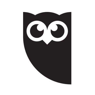 Hootsuite | Herramientas de Marketing Digital MarTech FORUM