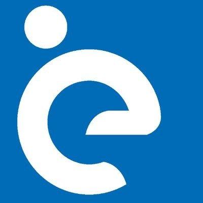 INES CRM | MarTech Forum