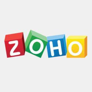 Zoho | Herramientas de Marketing Digital MarTech FORUM