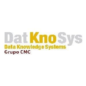 DKS SocialSmart | MarTech Forum