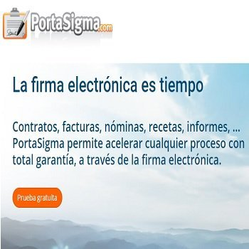 portasigma MarTech FORUM