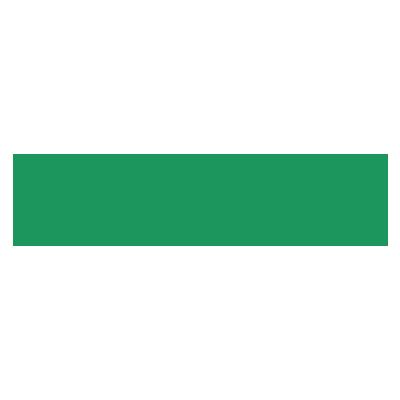SDL | MarTech Forum