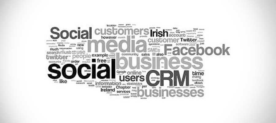 CRM para Redes Sociales | MarTech FORUM