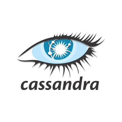 Cassandra | Herramientas de Marketing Digital MarTech FORUM