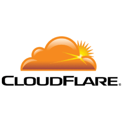 Cloudflare | MarTech Forum