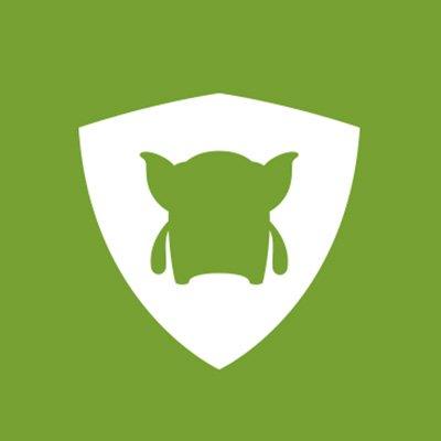 Gremlin Social | MarTech Forum