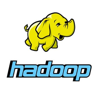 Hadoop | MarTech Forum