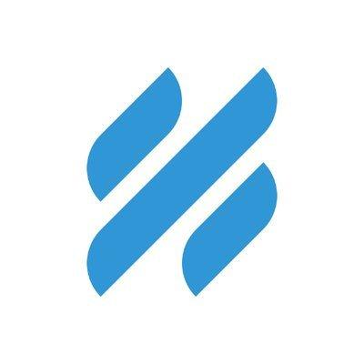 Help Scout | MarTech Forum