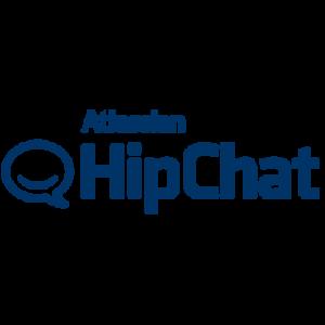 HipChat   MarTech Forum
