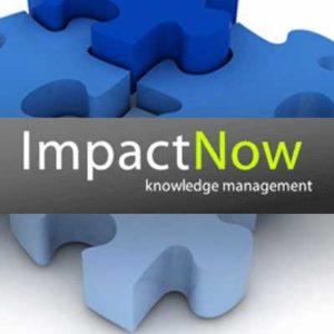 ImpactNow | Herramientas de Marketing Digital MarTech FORUM