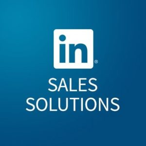 LinkedIn for business | MarTech Forum