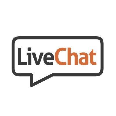 LiveChat | MarTech Forum