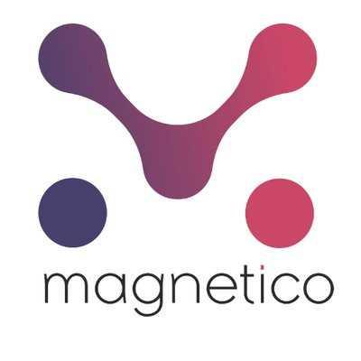 Magnetico | Herramientas de Marketing Digital MarTech FORUM
