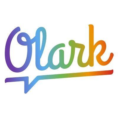 Olark | MarTech Forum