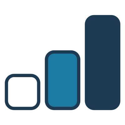 Rankur | Herramientas de Marketing Digital MarTech FORUM