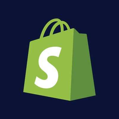 Shopify | Herramientas de Marketing Digital MarTech FORUM