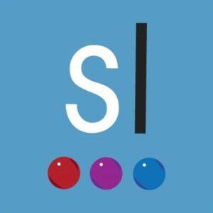 Signagelive | MarTech Forum