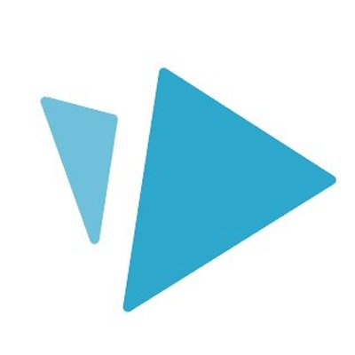 VideoScribe   MarTech Forum
