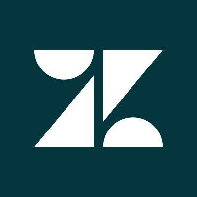 Zopim | MarTech Forum