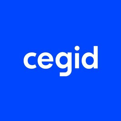 Cegid | MarTech Forum