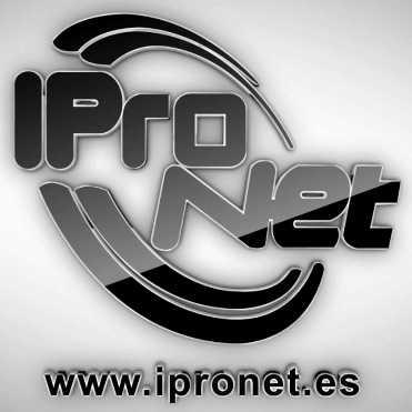 IProNet | Herramientas de Marketing Digital MarTech FORUM