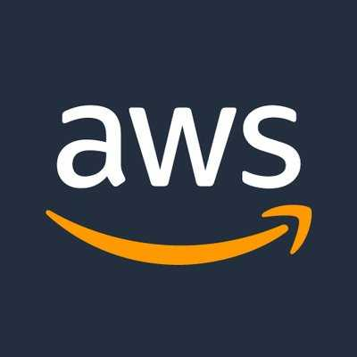 Amazon Web Services | Herramientas de Marketing Digital MarTech FORUM
