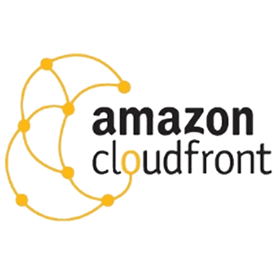 AWS Cloudfront | MarTech Forum
