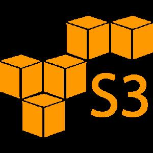Amazon S3 Martech FORUM