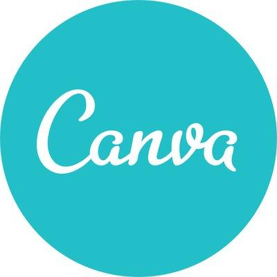 Canva | Herramientas de Marketing Digital MarTech FORUM