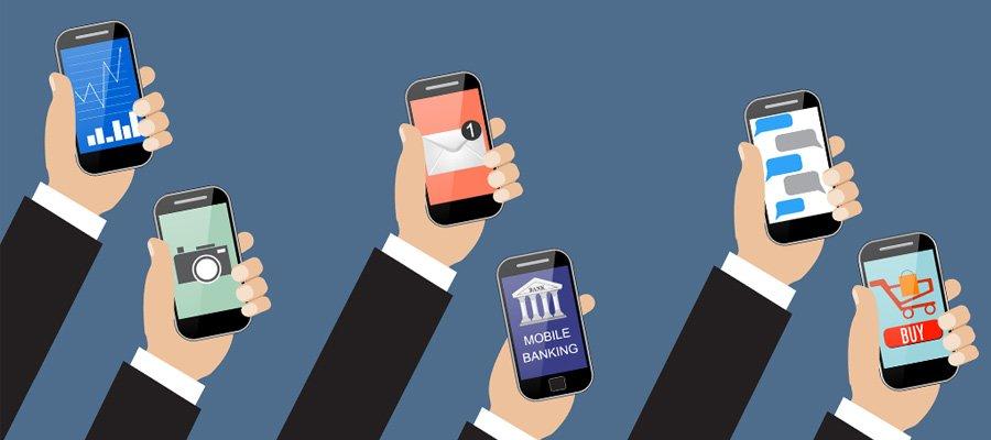 Gestión de dispositivos móviles | MarTech Forum