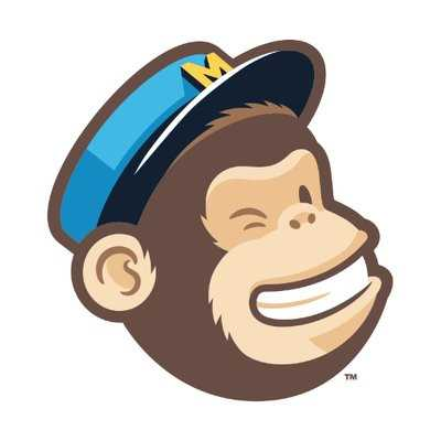 MailChimp | Herramientas de Marketing Digital MarTech FORUM