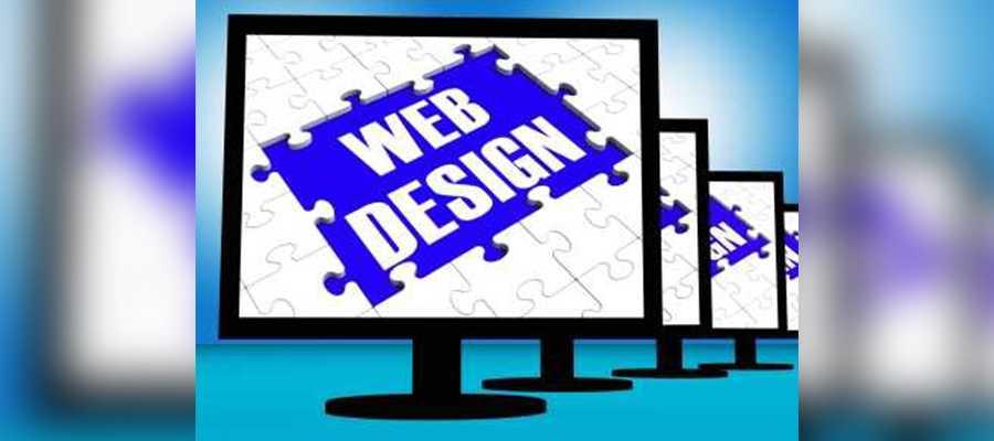 Optimizar contenido web y mejorar indexacion en Google | MarTech FORUM