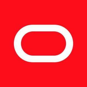 Oracle social   Herramientas de Marketing Digital MarTech FORUM