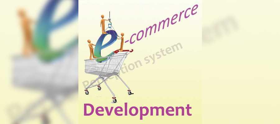 Las mejores Tiendas Online | MarTech FORUM