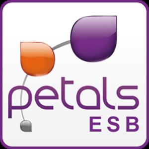 PetalsESB | MarTech Forum