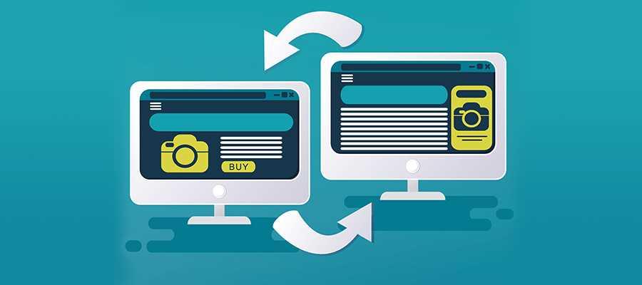 Retargeting web | MarTech FORUM