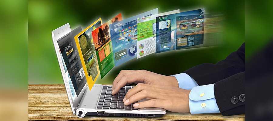 Rich Media Search – Búsqueda multimedia | MarTech FORUM