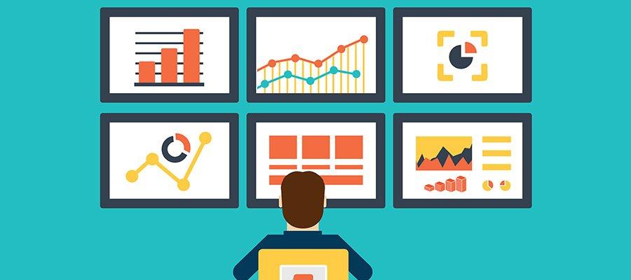 Analítica de clientes | MarTech Forum