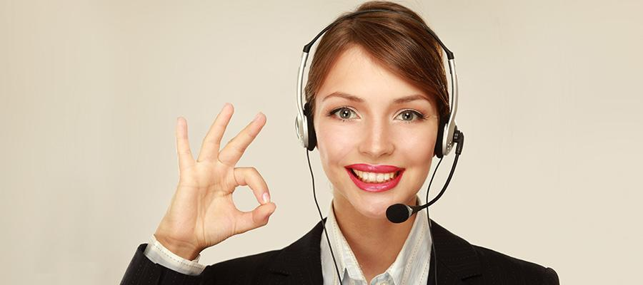 Software atención al cliente | MarTech FORUM