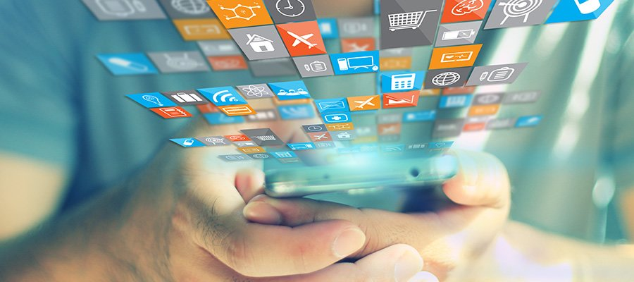 Gestión de Redes Sociales | MarTech Forum