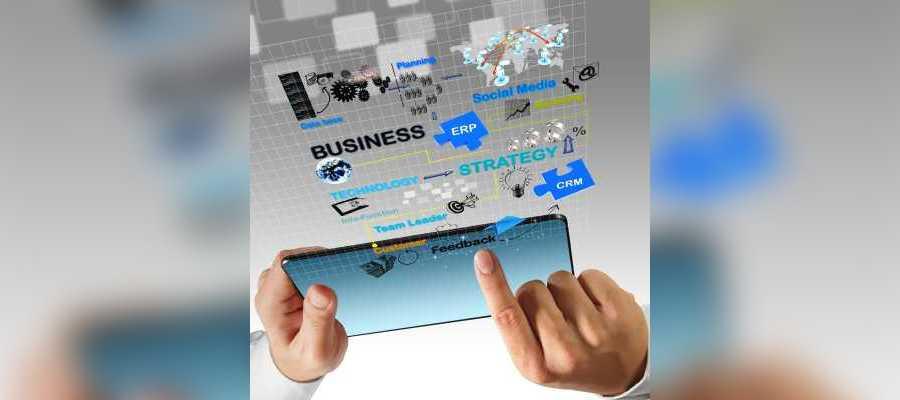 Gestión contactos | MarTech FORUM