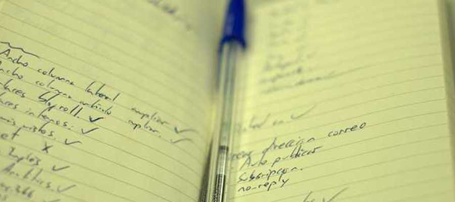 Gestión de tareas | MarTech FORUM