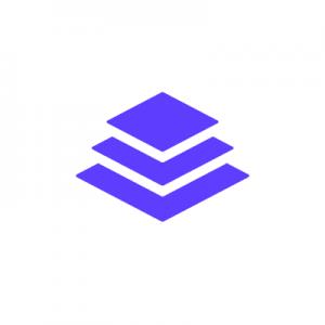 LeadPages | MarTech Forum