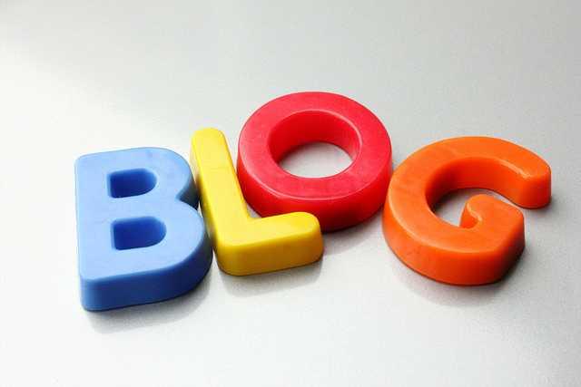 Aplicaciones para marketing de contenidos