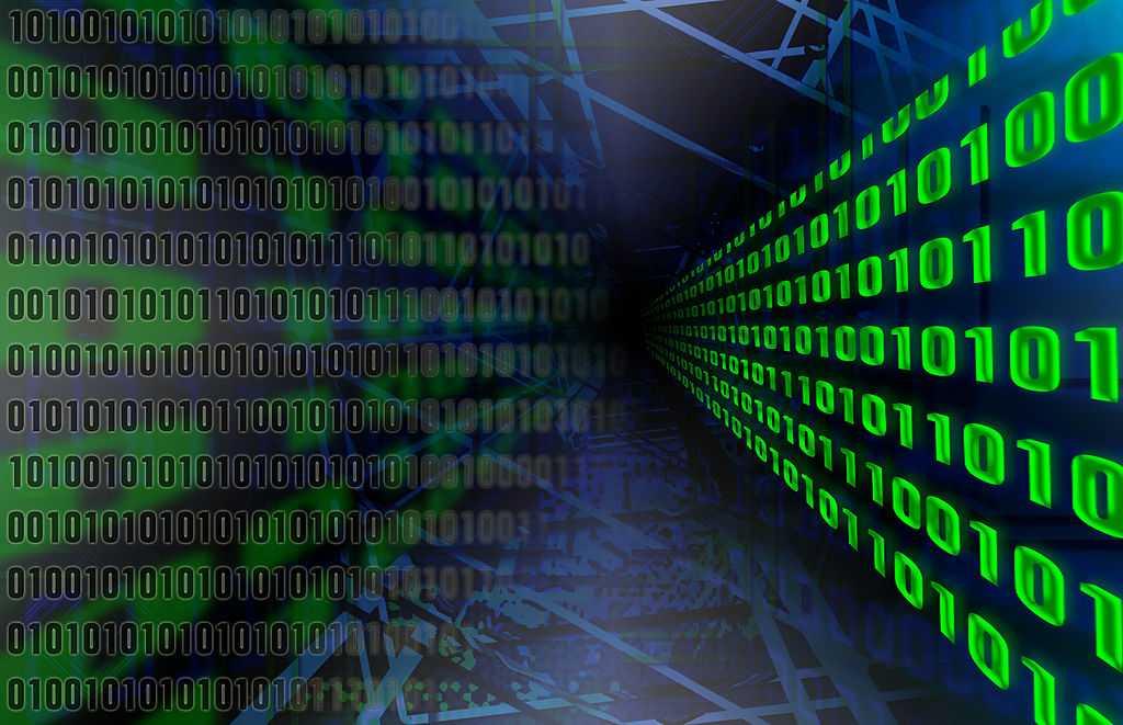 Gestión de recursos digitales