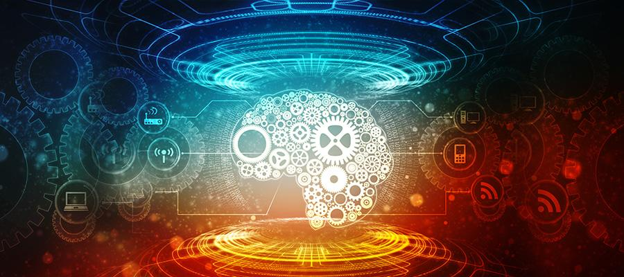 Hackea el cerebro con neuromarketing | MarTech FORUM