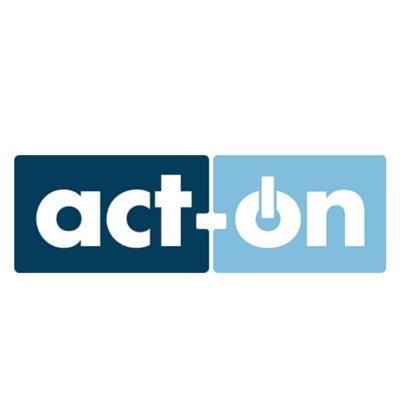 Act-on | Herramientas de Marketing Digital MarTech FORUM